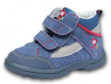 e shop EB KIDS 02