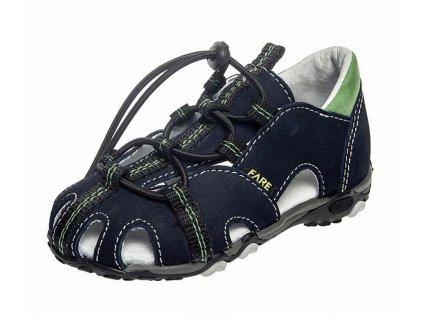 Dětské sandále, sandálky FARE, model 764231