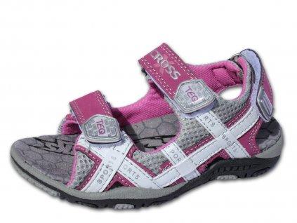 e shop sante 02 sandále