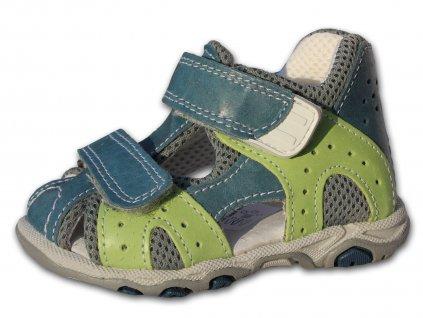 e shop SANTE sandal 2015 02