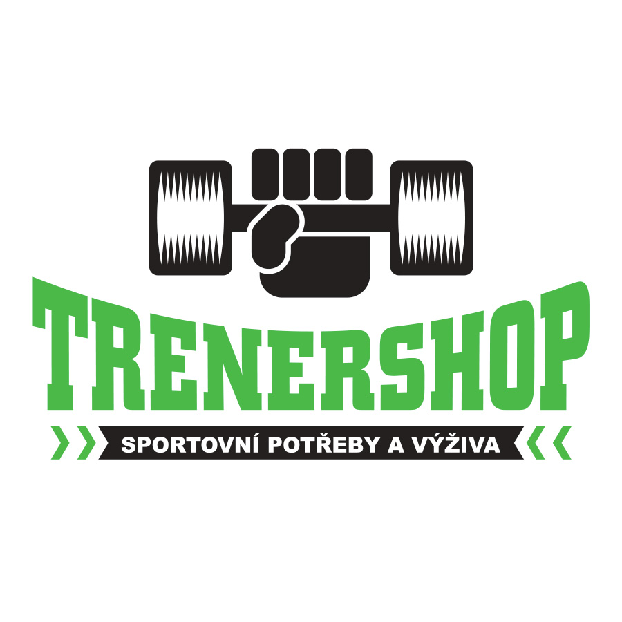 Trenér shop