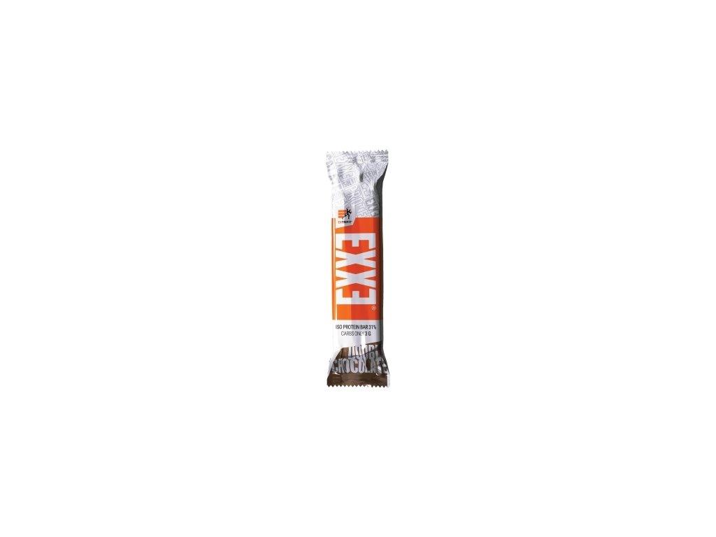 extrifit exxe protein bar 65g 2