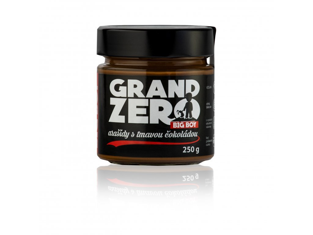 277 1 kopie souboru big boy grand zero tmava 250g