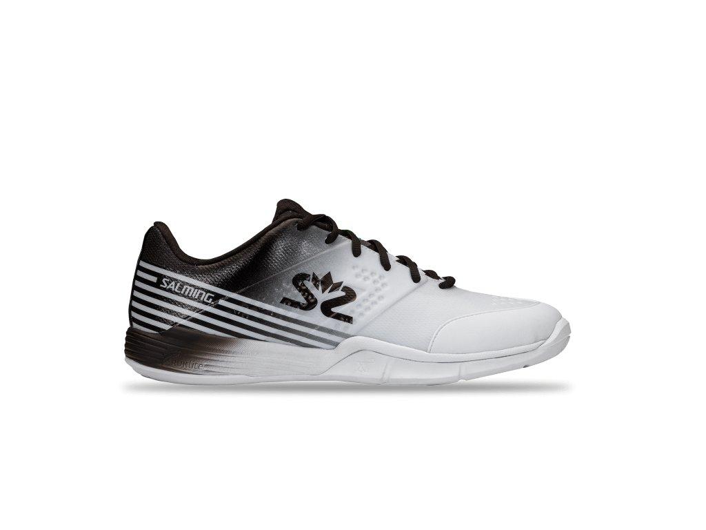 SALMING Viper 5 Shoe Men White/Black