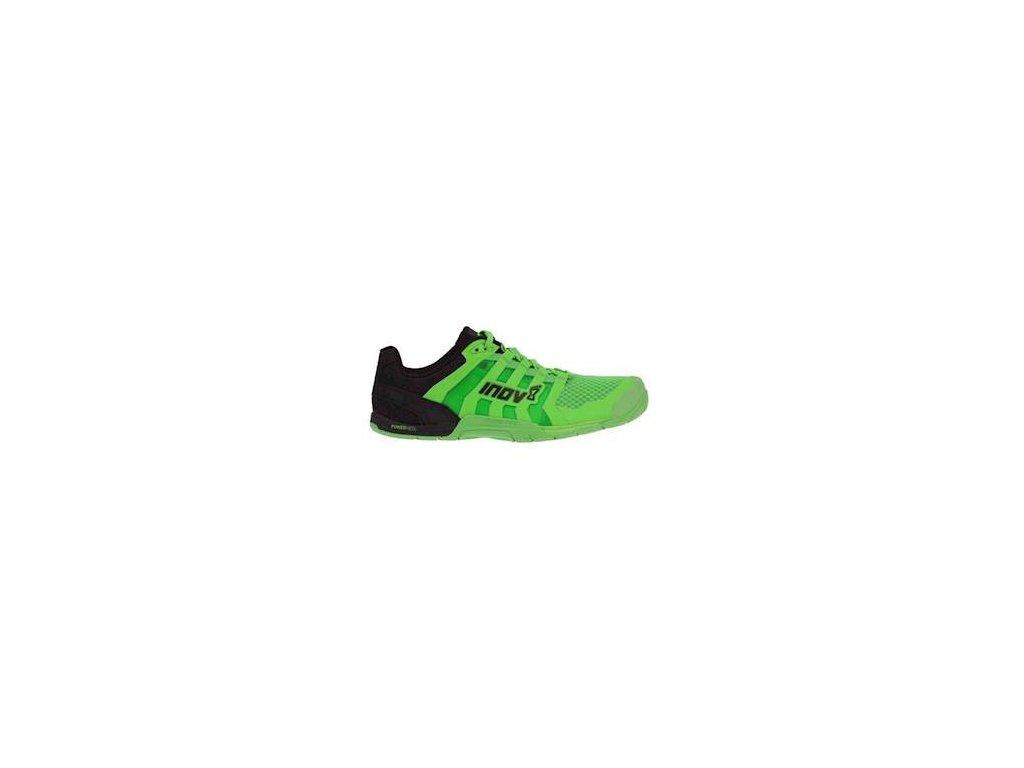 F-LITE 235 V2 (S) green/black Default 10