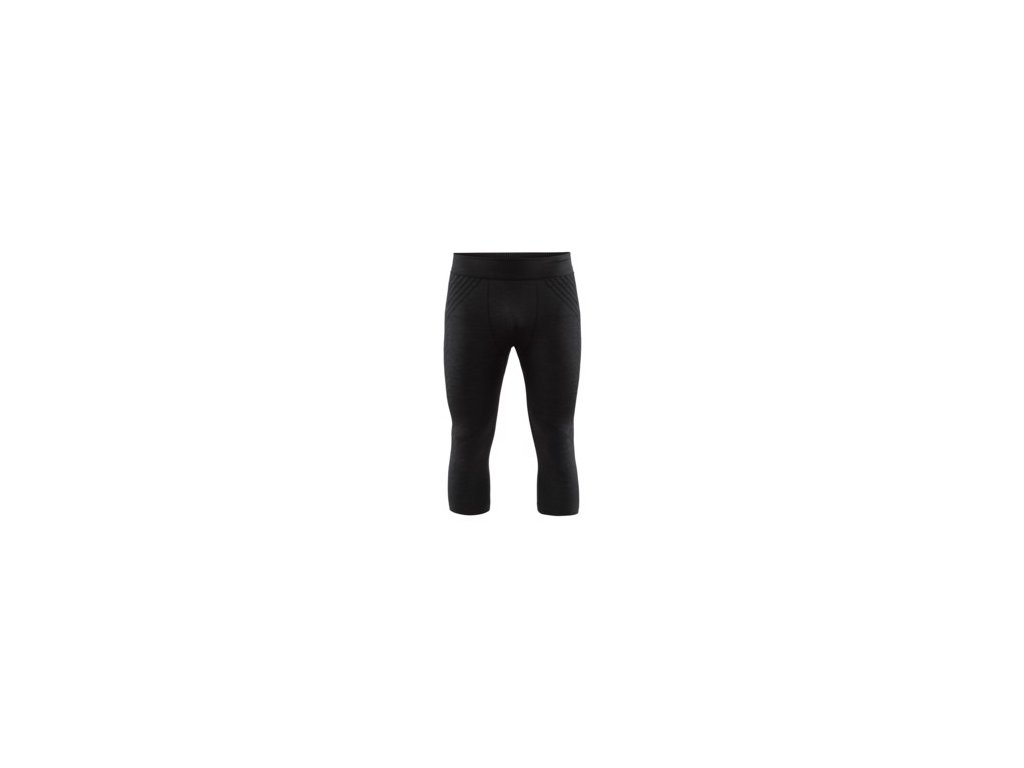 Knickers CRAFT Fuseknit Comfort černá M