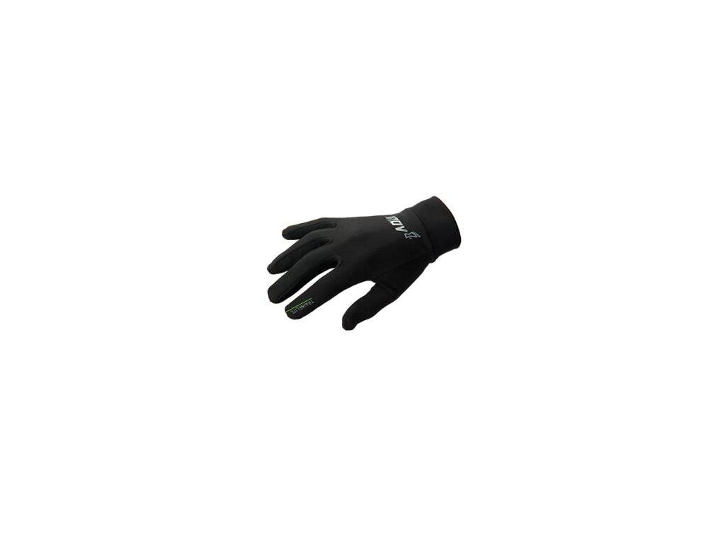 INOV-8 TRAIN ELITE GLOVE black černá S