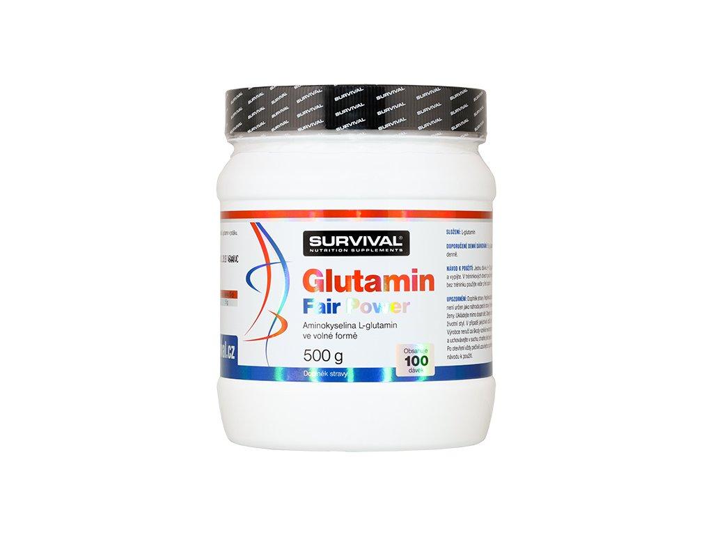 Glutamin Fair Power 900x600 01 900x600