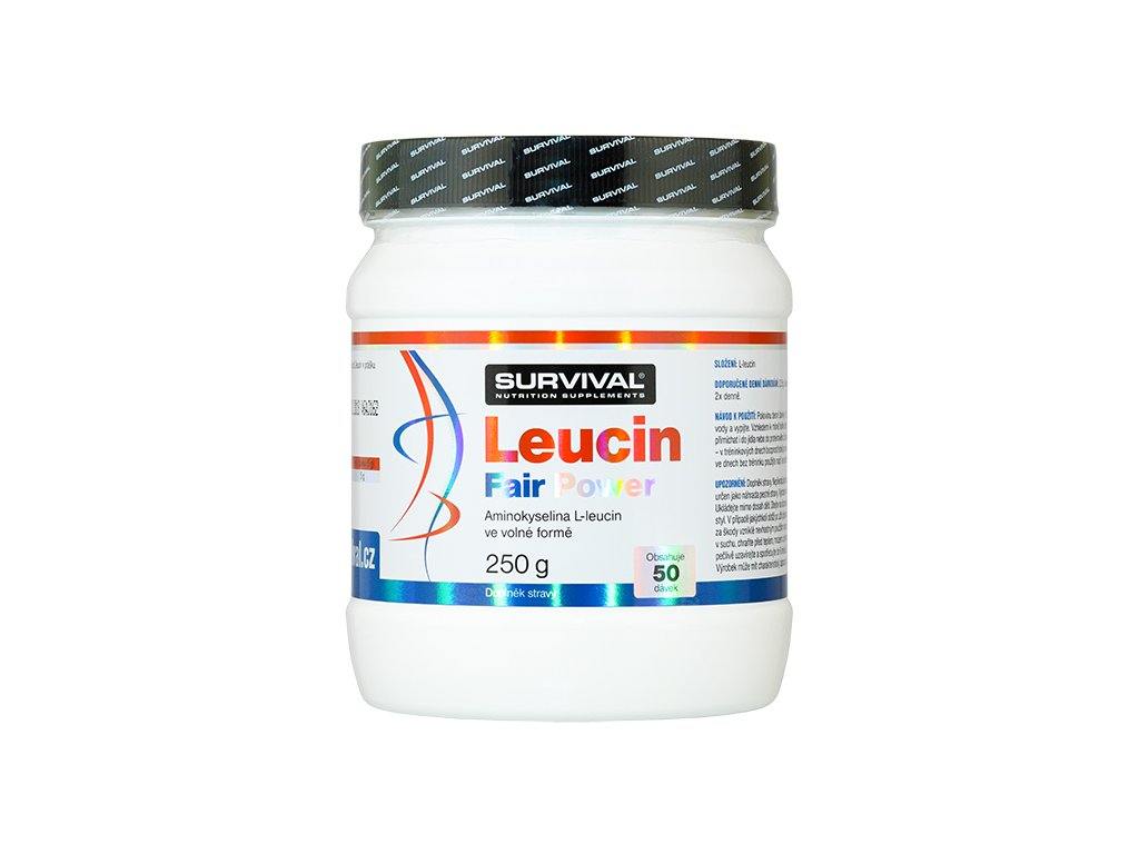 Leucin Fair Power 900x600 01 900x600