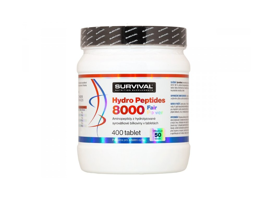 hydro peptides 8000 04 900x600