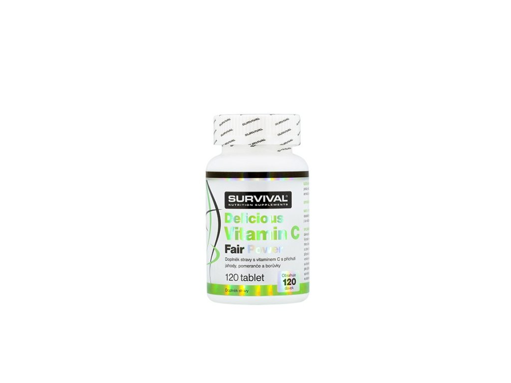 Delicious VitaminC 01 900x600