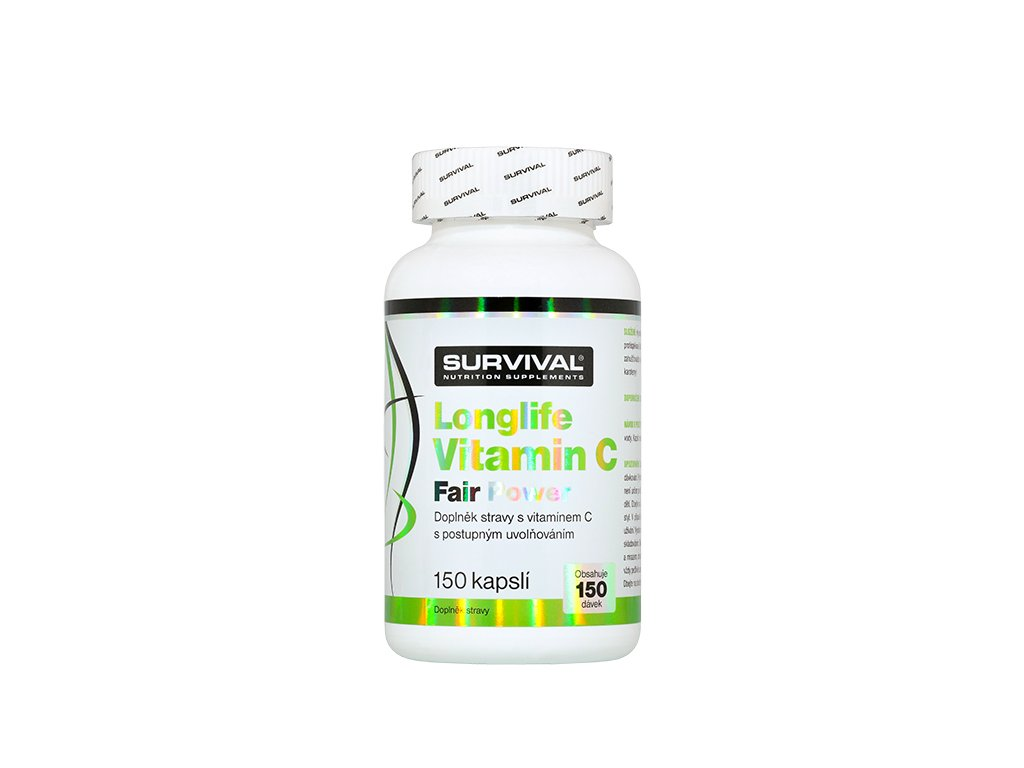 Longlife Vitamin C 900x600 1 900x600