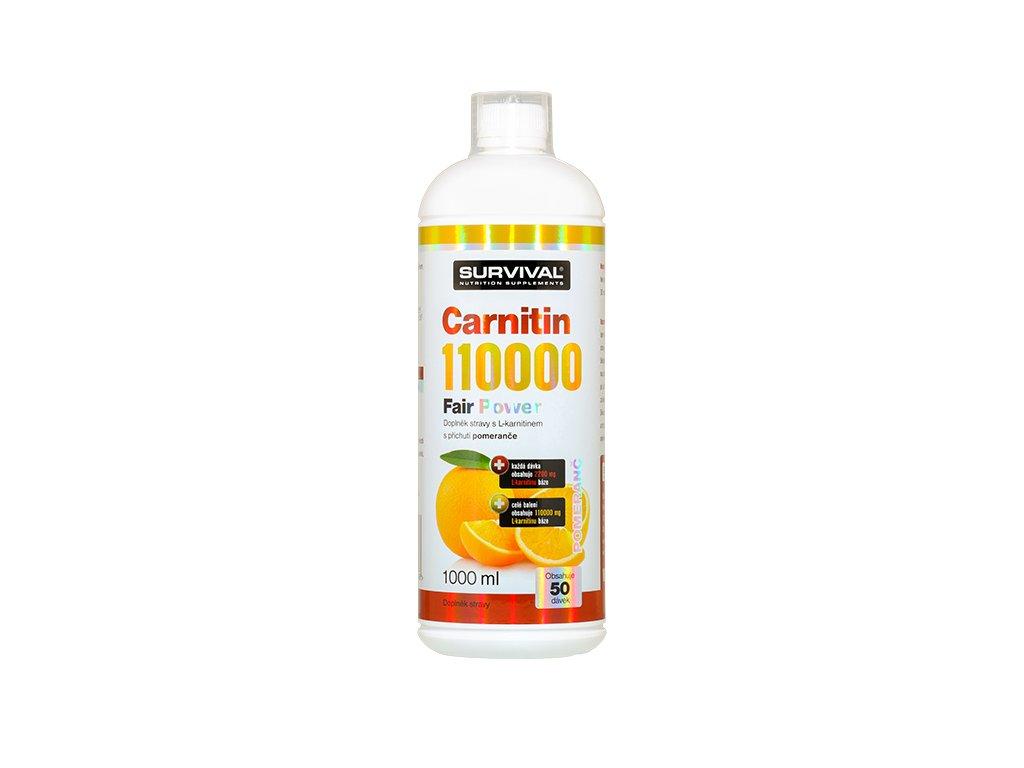 Carnitin 110000 900x600 1 900x600
