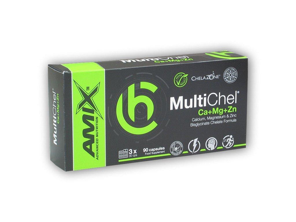175262 2 amix chelazone multichel calcium magnesium zinc 90 vcps