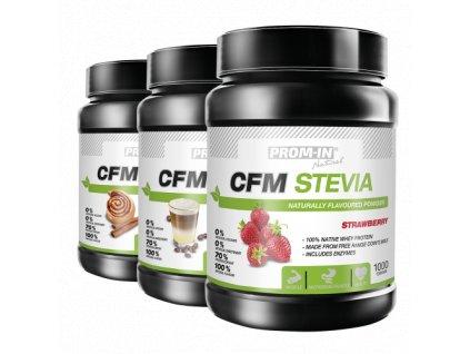 CFM Stevia