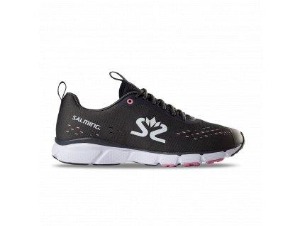 SALMING enRoute 3 Shoe Women Grey/White