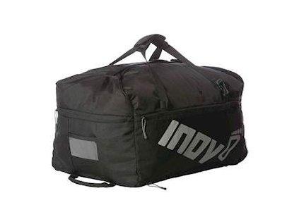 INOV-8 ALL TERRAIN KIT BAG black černá one s