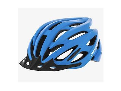 Helma H10 18 blue L