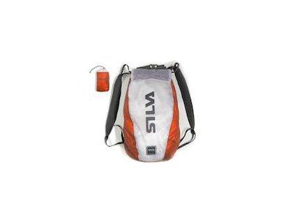 Batoh SILVA Carry Dry 15 L Default CELKEM