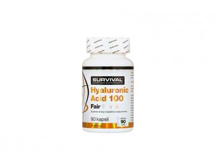 Hyaluronic Acid 100 01 900x600