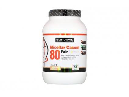 Micellar Casein 80 02 900x600
