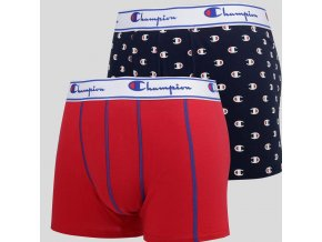 champion 2 pack boxers small logo 94224 1