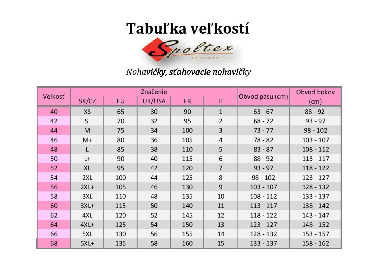 tabulka-velkosti-nohaviciek_1