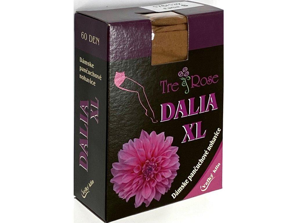 Dalia XL