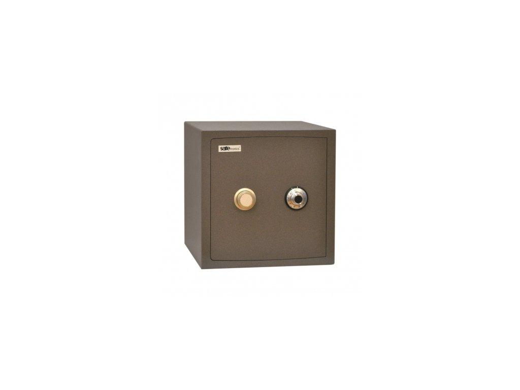 Safetronics NTR39 LG
