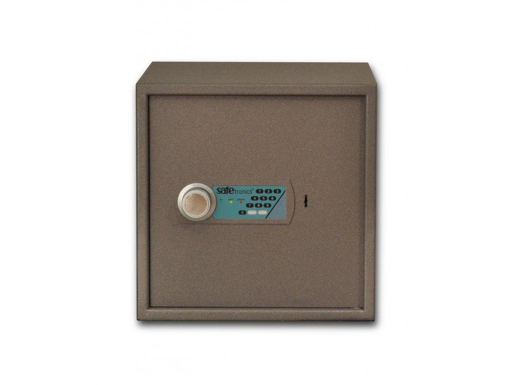 Safetronics ZSL 43 ME z1