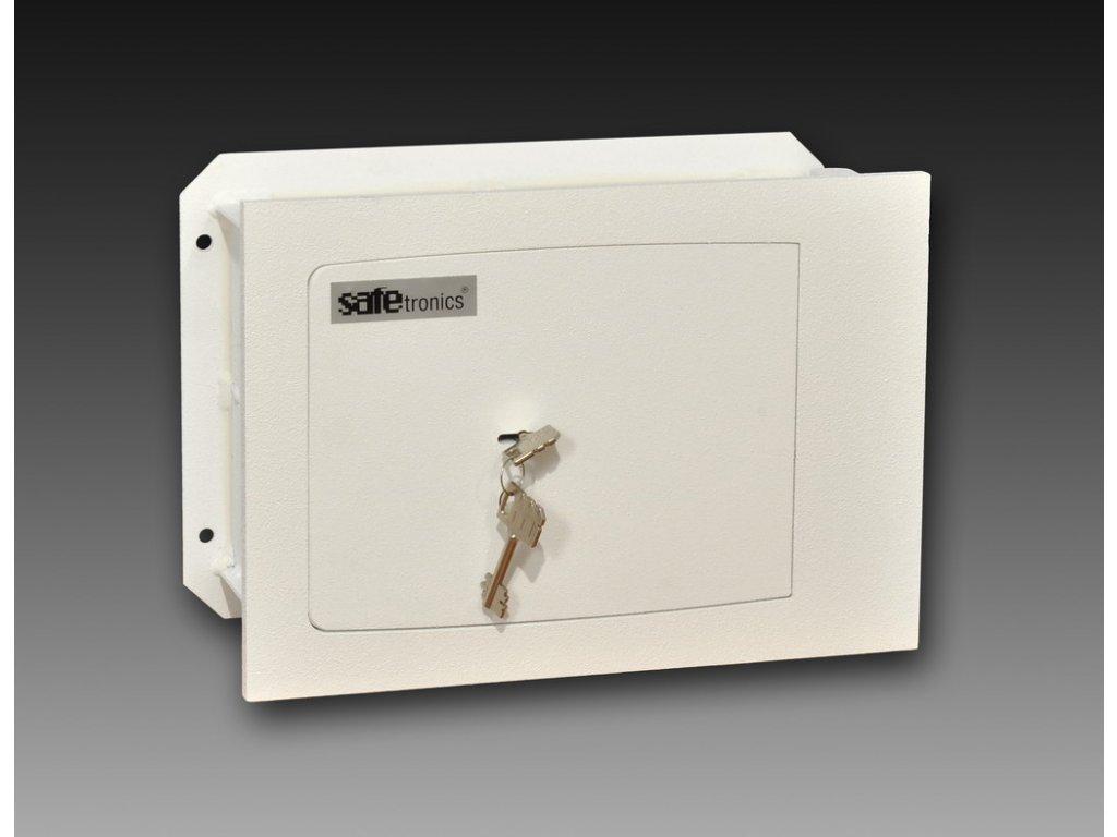 SAFEtronics ST 20 M