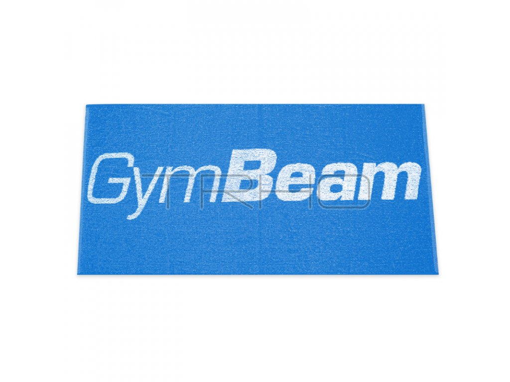 uter k blue gymbeam