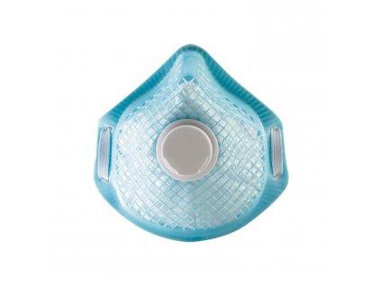filtair pro 3322 esab mascherina ffp2