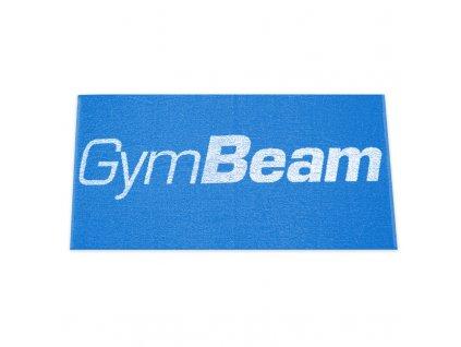 uter k blue gymbeam