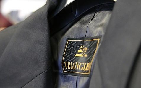 triangles-zakazkova-vyroba-3-300