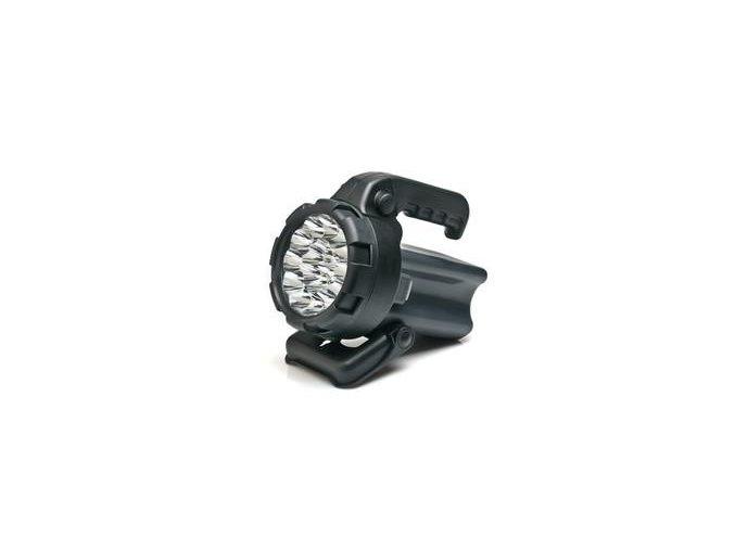 Nabíjecí reflektor MacTronic 9018 LED Z2007