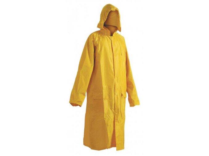 Plášť do deště NEPTUN Z0238