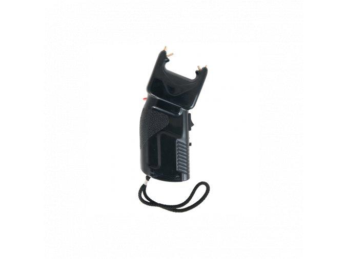 Paralyzér POWER 200.000 V Z0245