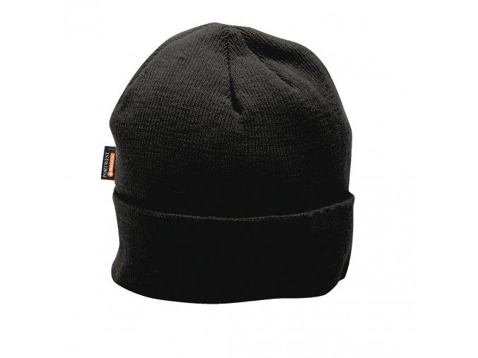 Kulich černý