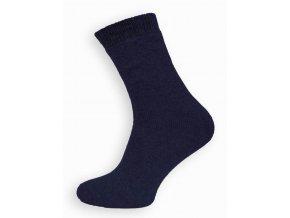 Ponožky společenské Z0164
