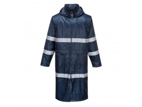 Kabát do deště 1
