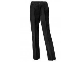kalhoty dámské z0130