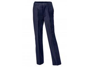 Kalhoty dámské z0131