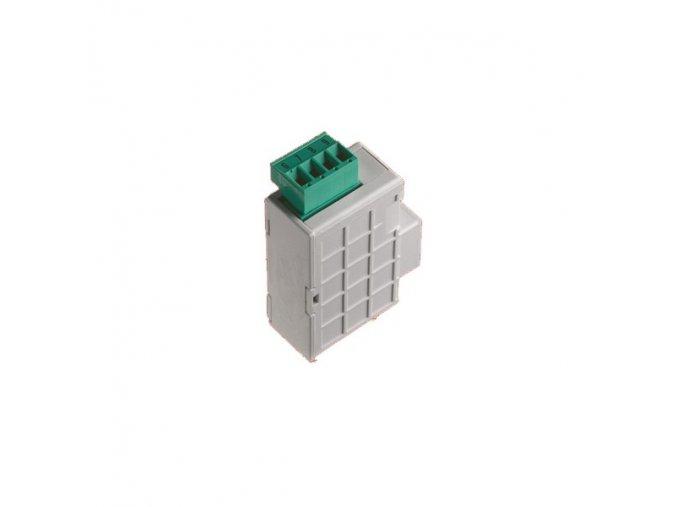Rozhraní IF96005 (releový výstup, SPST)