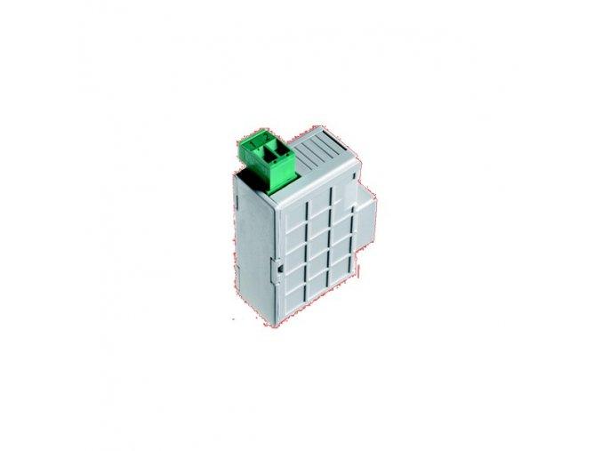 Rozhraní IF96006 (nulový proud)