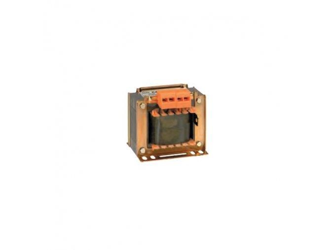 Měřící transformátor napětí BTV 3 (6VA)