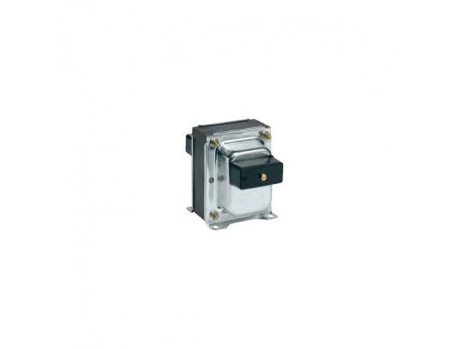 Měřící transformátor napětí BTV 20 (8VA)