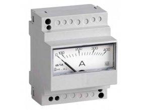 Ampérmetr 60A