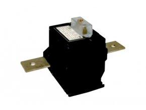 MTP 400/1A (TAQ20)