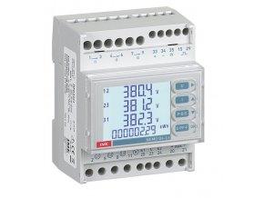 NEMO D4 Le 600x650